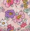 pink flora adult