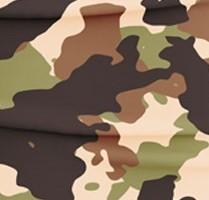 Military Army Camoflage